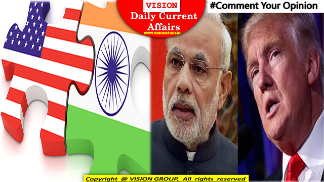 11 July Current Affairs