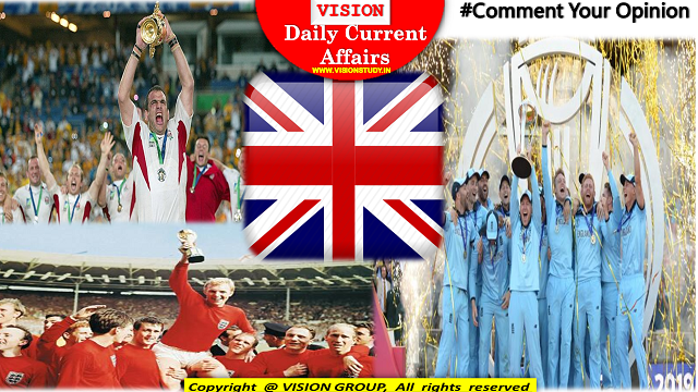15 July Current Affairs