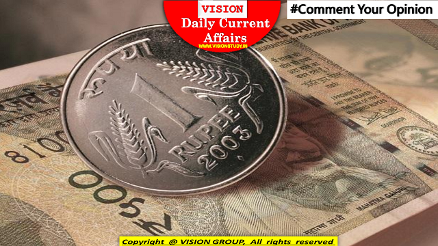 14 August Current Affairs