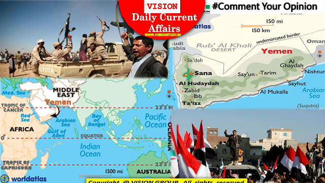 2 August Current Affairs