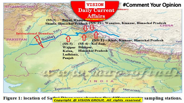 27 August Current Affairs