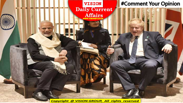 21 August Current Affairs