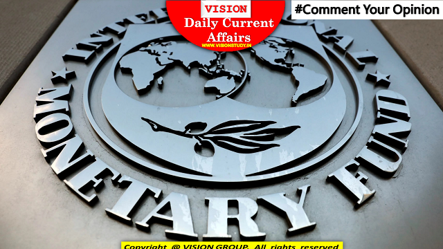 10 Sep Current Affairs