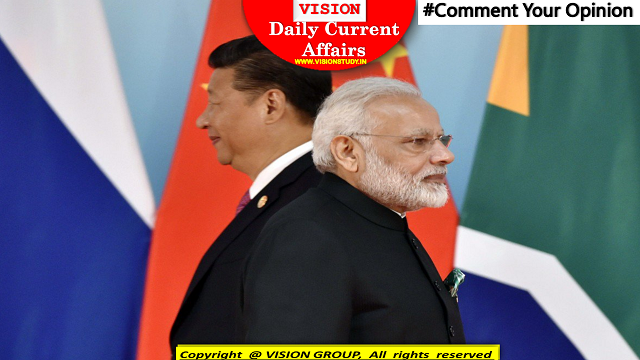 1 Oct Current Affairs