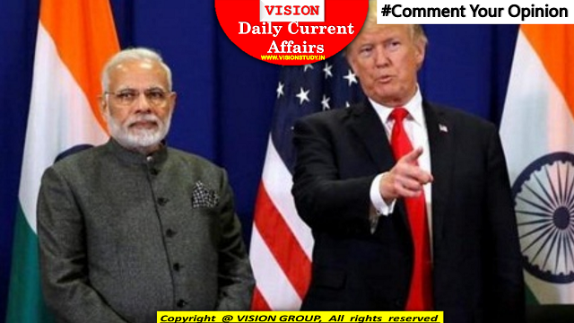 25 August Current Affairs